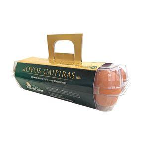 ovos-de-galinha-caipira-ares-do-campo-10-unidades