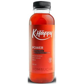 Cha-Kombucha-K-Happy-Power-355ml