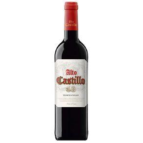 Vinho-Espanhol-Alto-Castillo-Tempranillo-Tinto-750ml
