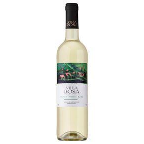 vinho-portugues-villa-rosa-branco-750ml