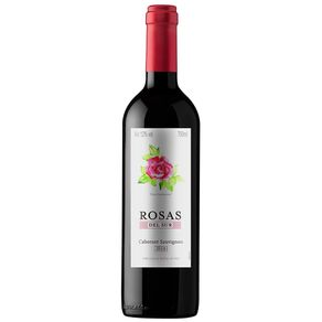 vinho-chileno-rosas-del-sur-cabernet-sauvignon-750ml