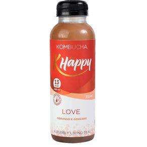 Bebida-Kombucha-Khappy-Morango-e-Gengibre-355ml