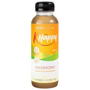 Bebida-Kombucha-Khappy-Maracuja-e-Manjericao-355ml