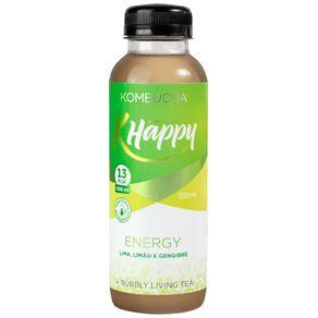 Bebida-Kombucha-Khappy-Energy-Lima-Limao-e-Gengibre-355ml