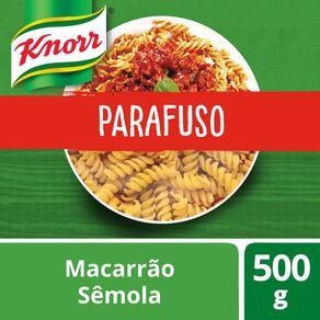 Macarrao-Knorr-Semola-Parafuso-500g