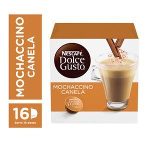 450e6d5568febb8194cea8baed7bd5fd_cafe-em-capsula-nescafe-dolce-gusto-mochaccino-canela-16-capsulas_lett_1
