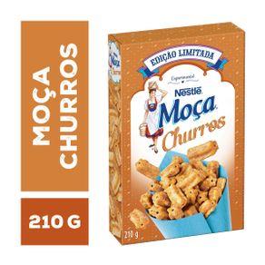 06cc994036d7a42402cb966043108bda_cereal-matinal-moca-churros-210g_lett_1