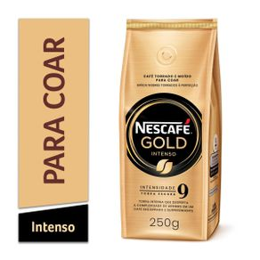 2eacba57173dc83e8466464d927d0d57_cafe-po-nescafe-gold-250g-pc-intenso-9_lett_1