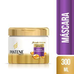 f4a5f070004302795a7e4913271aa2de_mascara-de-tratamento-pantene-reparacao-rejuvenescedora-300ml_lett_1