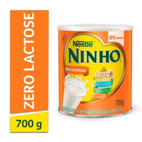 9d61d45e696524403f00ed3ad4236abb_leite-em-po-ninho-zero-lactose-700g_lett_1