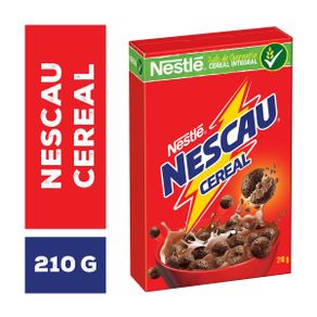 4458bb715cbf7bfc755b28e8e4f9cf71_cereal-matinal-nescau-tradicional-210g_lett_1