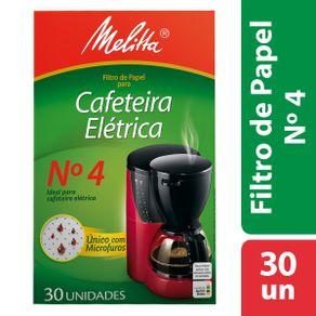 c4b954b172cf222139e66191292e052f_filtro-de-papel-melitta-para-cafeteira-nº4-30-unidades_lett_1