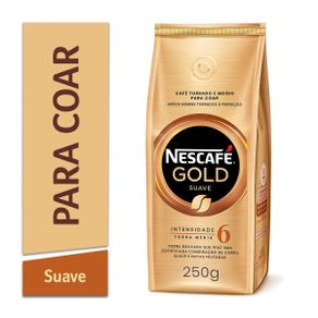 545e6f89980a7f7300dcd637c6716179_cafe-po-nescafe-gold-250g-pc-intenso-6_lett_1