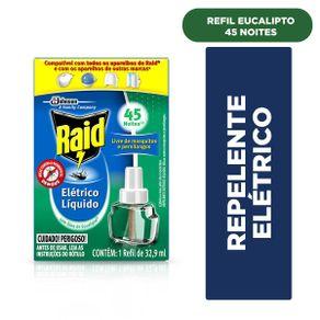 de70c4b7fc57d08ffcc4b0f67c3fcd20_repelente-raid-eletrico-liquido-eucalipto-45-noites-refil-329-ml_lett_1