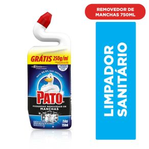 f6f9fb21cd94e98e0d64e38f07d6120c_desinfetante-pato-purific-power-frasco-500-ml-gratis-250-ml_lett_1