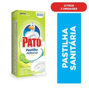 6cbbd702fadc422ea65564d97ec5dd87_desodorizador-sanitario-pato-pastilha-adesiva-citrus-3-unidades_lett_1