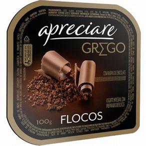 iogurte-grego-apreciare-flocos-100g