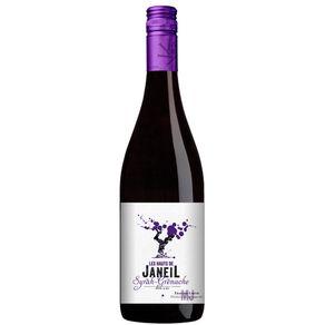 Vinho-Frances-Tinto-Les-Haut-De-Janeil-Syrah-Grenache-750-ml