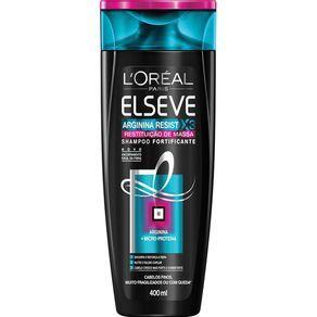 Shampoo-Elseve-L-Oreal-Paris-Arginina-Resist-X3-Restituicao-De-Massa-400ml
