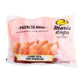 Pastel-de-Carne-Seca-com-Requeijao-Maria-Angu-Caixa-300-g