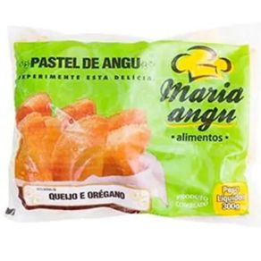 Pastel-de-Queijo-com-Oregano-Maria-Angu-Caixa-300-g