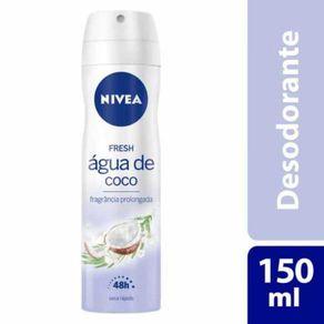 desodorante-aerossol-nivea-fresh-agua-de-coco-150ml