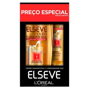 kit-shampoo-condicionador-elseve-oleo-extraordinario-375ml-e-170ml