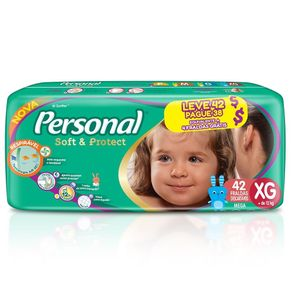 fralda-personal-baby-xg-embalagem-promocional