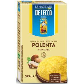 Mistura-para-Polenta-Italiano-De-Cecco-375g