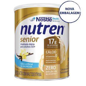 899a60265da62264822ea4cfacc8a0c2_suplemento-alimentar-nutren-senior-baunilha-370g_lett_1
