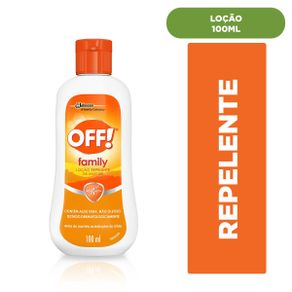 e529568d4d7921e780087bb8b3ae47ee_repelente-off--family-locao-100ml_lett_1