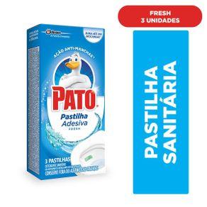 1424b81c3a225ac8aadb2d8b3c934570_desodorizador-sanitario-pato-pastilha-adesiva-fresh-3-unidades_lett_1