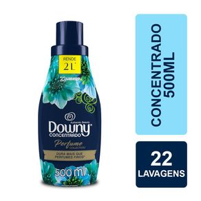 0157c59c4b5ee114e3791c79c62cd3b4_amaciante-concentrado-downy-authentic-beauty-500ml_lett_1