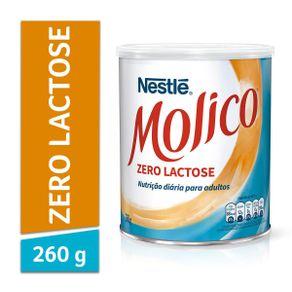 29a2c68e1ddef2f4738cdb1bce625694_leite-em-po-molico-zero-lactose-260g_lett_1