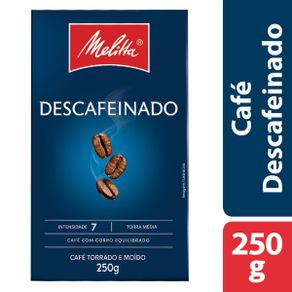 d3e4bf937ed4a2150fc1a7770cf26c03_cafe-descaf-melitta-250g-cx_lett_1