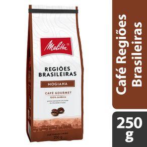 d5a984b0996bc82bffa9678fe2c92f67_cafe-melitta-regioes-brasileiras-mogiana-250g_lett_1