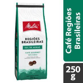 0e5e215cc464eaeda65d2fc0259f6fc4_cafe-melitta-regioes-brasileiras-sul-de-minas-250g_lett_1