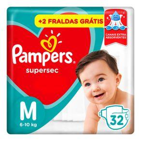 599e55e31d16bcafede4389714b7bc14_fraldas-pampers-supersec-m-32-unidades_lett_1