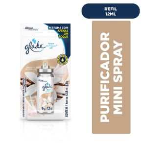 315c1741598094922ca03837b7e1d3b8_desodorizador-glade-toque-de-frescor-refil-vanilla-12ml_lett_1