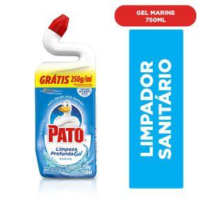 15c1a4b3ce75e6c3bea6fd79a296a0d7_desinfetante-pato-purific-marine-azul-leve-750-ml-pague-500-ml_lett_1
