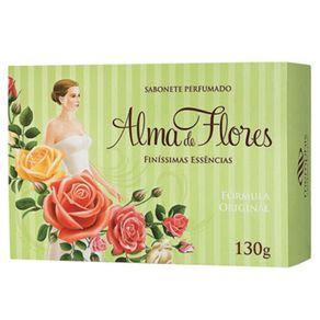 Sab-Alma-Flores-130g-Cx-Perfd-Orig