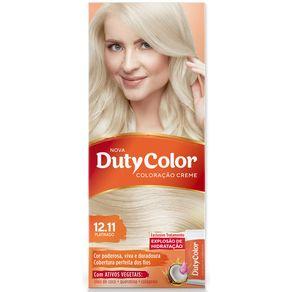 Tintura-Duty-Color-12.11-Platinado