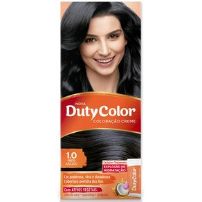 Tintura-Duty-Color-1.0-Preto-Azulado
