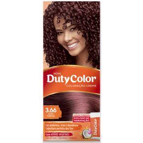 Tintura-Duty-Color-3.66-Acaju-Purpura
