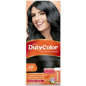 Tintura-Duty-Color-2.0-Preto