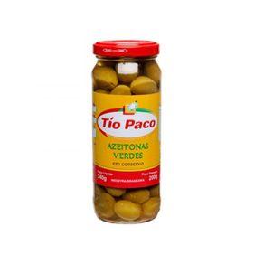 Azeitona-Vde-Cc-T-Paco-200g-Vd