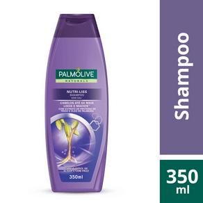 Shampoo-Palmolive-Naturals-Nutriliss-350ml