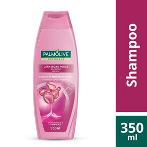 Shampoo-Palmolive-Naturals-Ceramidas-350-ml