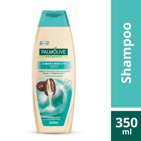 Shampoo-Palmolive-Naturals-Cuidado-Absoluto-Manteiga-de-Cacau-350ml