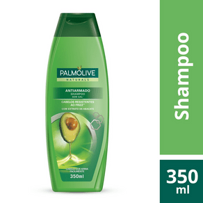 Shampoo-Palmolive-Naturals-Anti-Armado-350ml